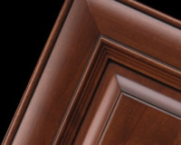 DESIGN AND FABRICATION OF ALL STYLES OF BEAUTIFUL DOORS & DRAWERS